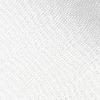 32% RABATT] 2020 ZAFUL Rose Buchstabedruck Fleece Hoodie In